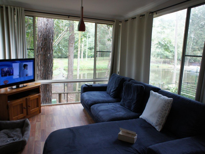 Lot 10 Landsborough Pines, Landsborough, Qld 4550