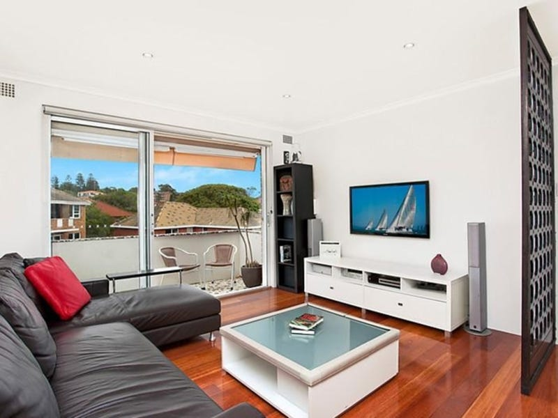 5/4 Garie Place, Coogee, NSW 2034
