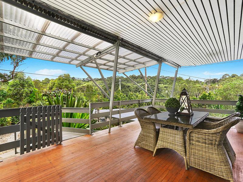 30 Lobelia Street, Chatswood West, NSW 2067