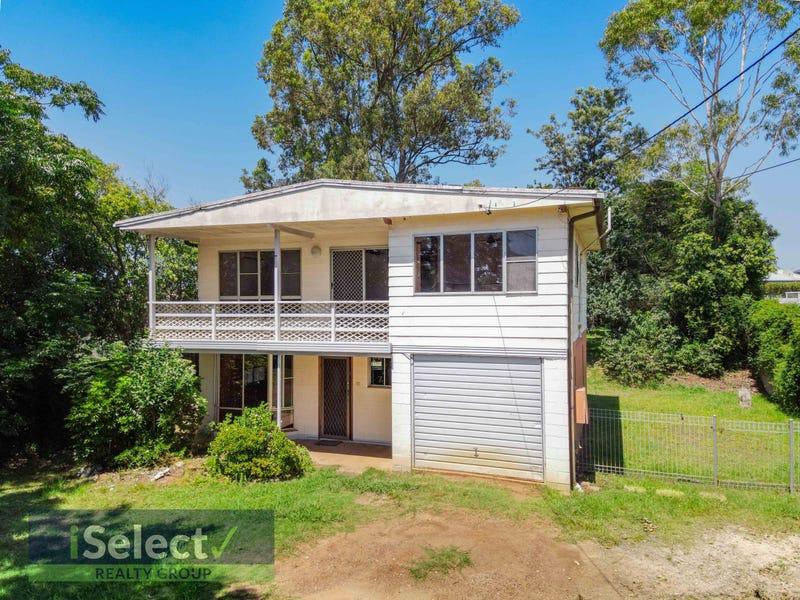 34 Taylors Road, Silverdale, NSW 2752