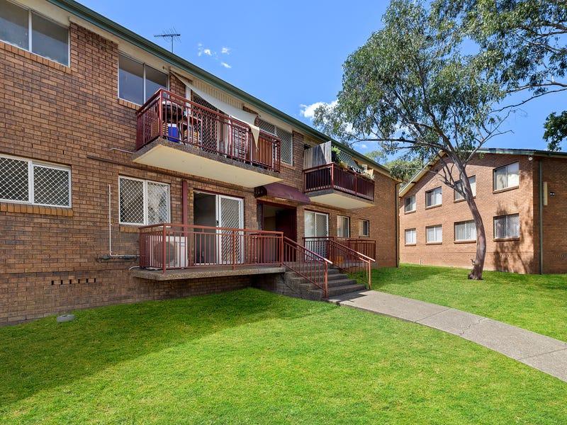 17/15 O'Sullivan Road, Leumeah, NSW 2560