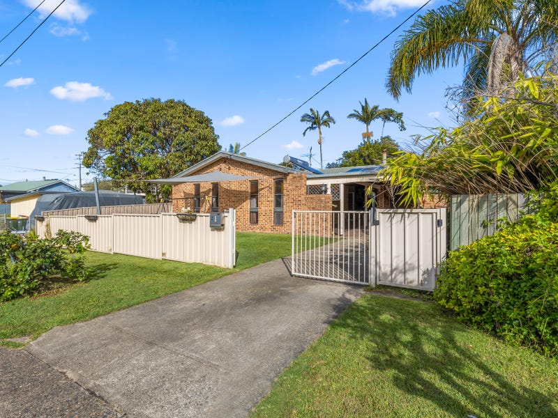 2 Moore Place, Urunga, NSW 2455