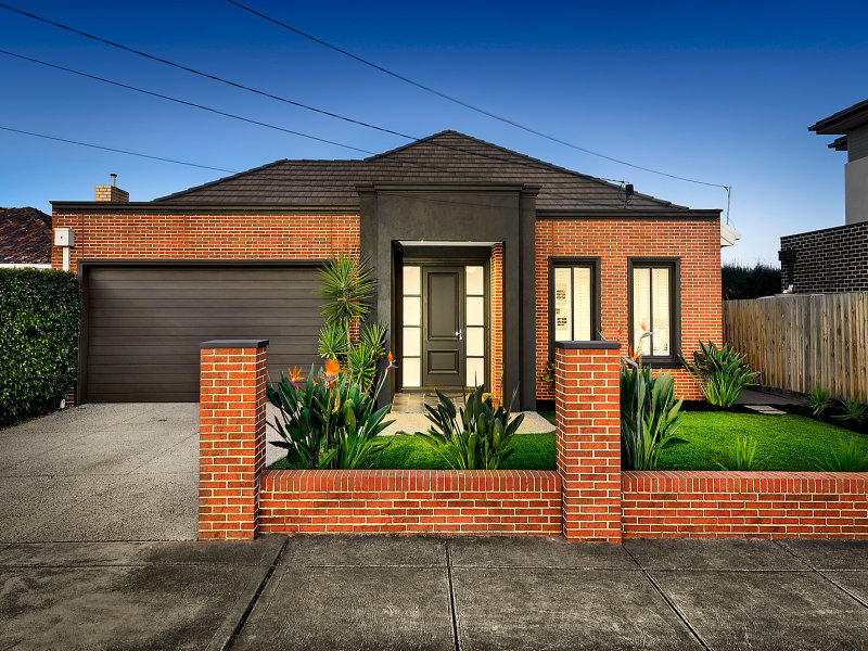 2 Arbor Terrace, Avondale Heights, Vic 3034