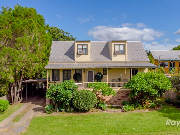 1156 Lawrence Road, Southgate, NSW 2460