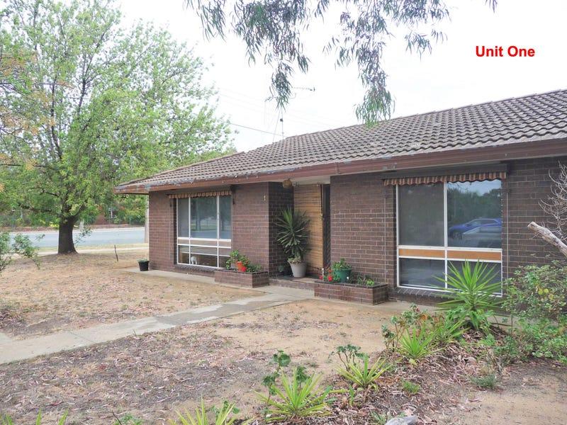 1 of 2 War Street, Moama, NSW 2731