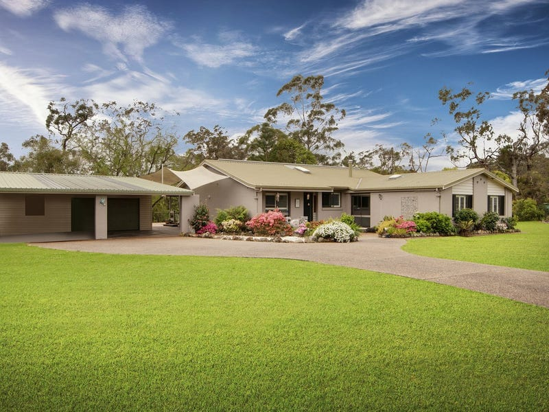 145 Allinga Road, Woongarrah, NSW 2259