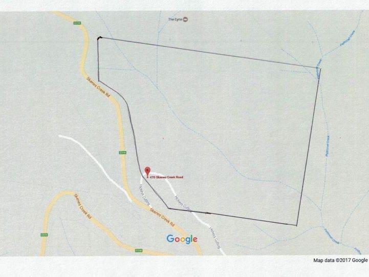 470 Skenes Creek Road, Skenes Creek North, Vic 3233