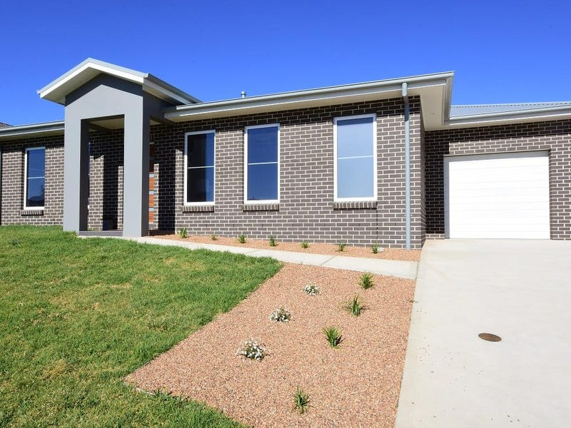 62 & 64 Kearneys Drive, Orange, NSW 2800