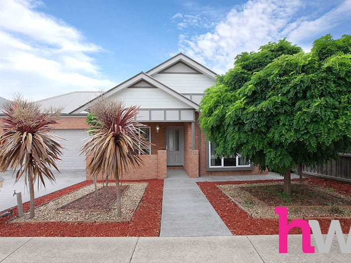 22 Marvins Place, Marshall, Vic 3216