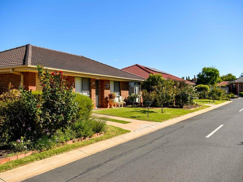 54/44 Dalman Parkway, Wagga Wagga, NSW 2650