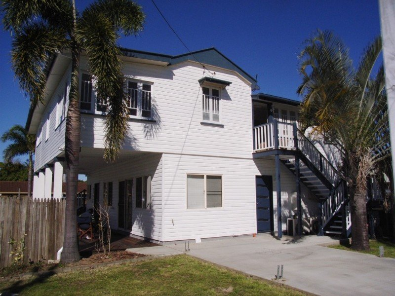 39 Hamilton Street, North Mackay, Qld 4740