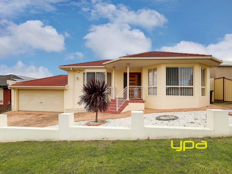 13 Burgan Place, Meadow Heights, Vic 3048