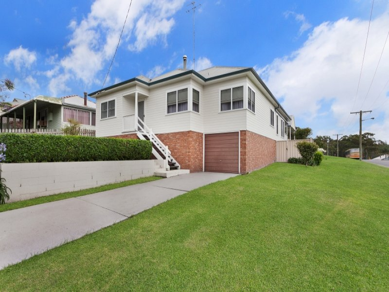 28 Fourth Street, Seahampton, NSW 2286