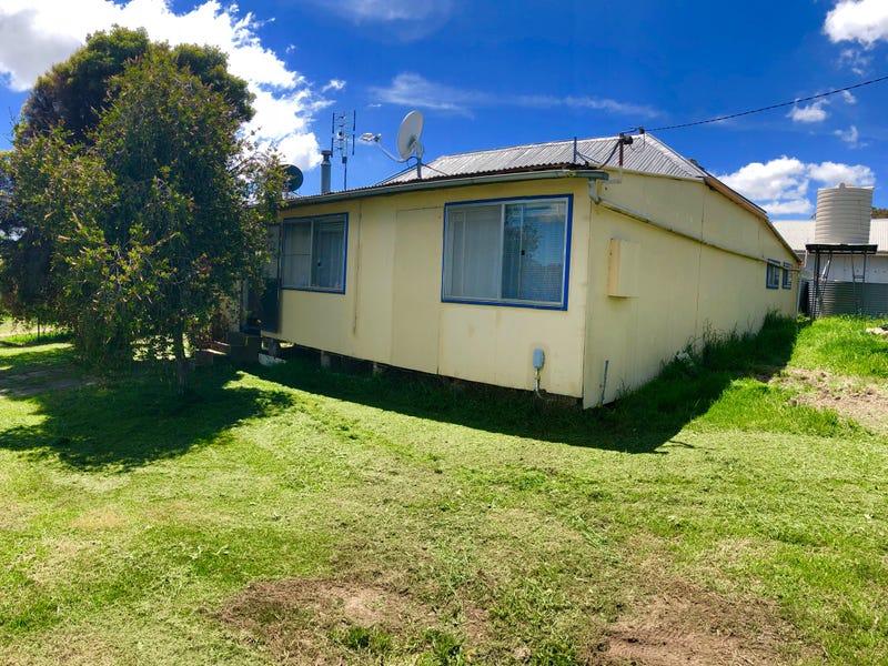115 Merinda Street, Hargraves, NSW 2850