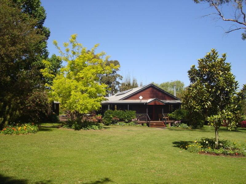 2147 Comboyne Road, Comboyne, NSW 2429