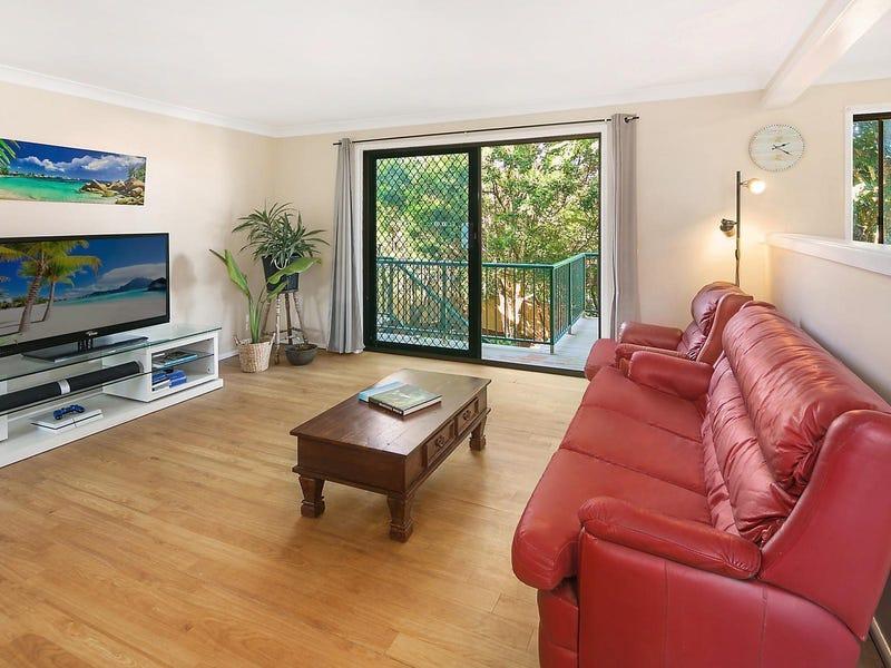 20 Vera Drive, Coffs Harbour, NSW 2450