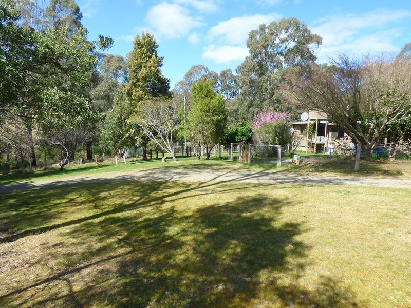 1891 Towamba Rd, Towamba, NSW 2550