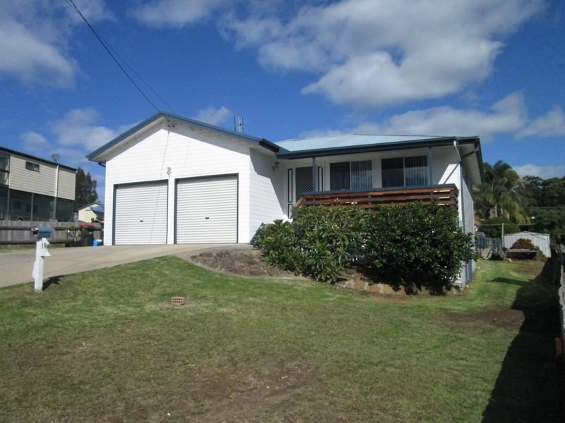 19 Meakin Street, Tuross Head, NSW 2537