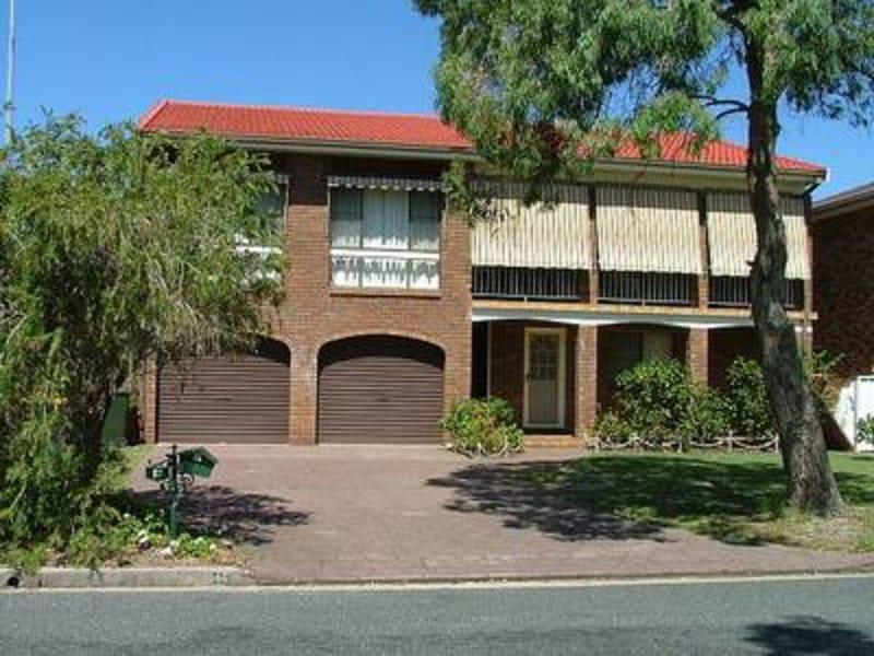 46 Elizabeth Parade, Forster, NSW 2428