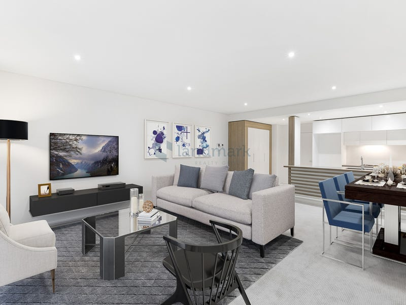 82/54A Blackwall Point Road, Chiswick, NSW 2046