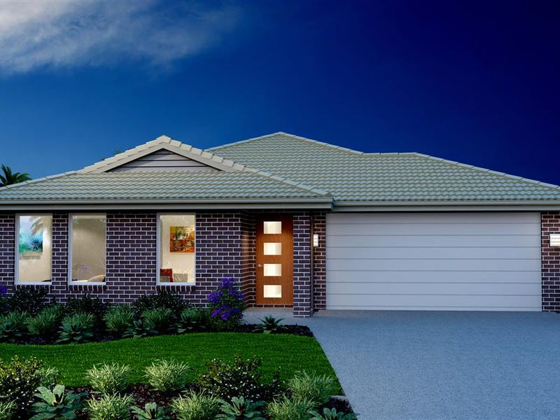 Lot 14, 5 Springfields Dr, Greenhill