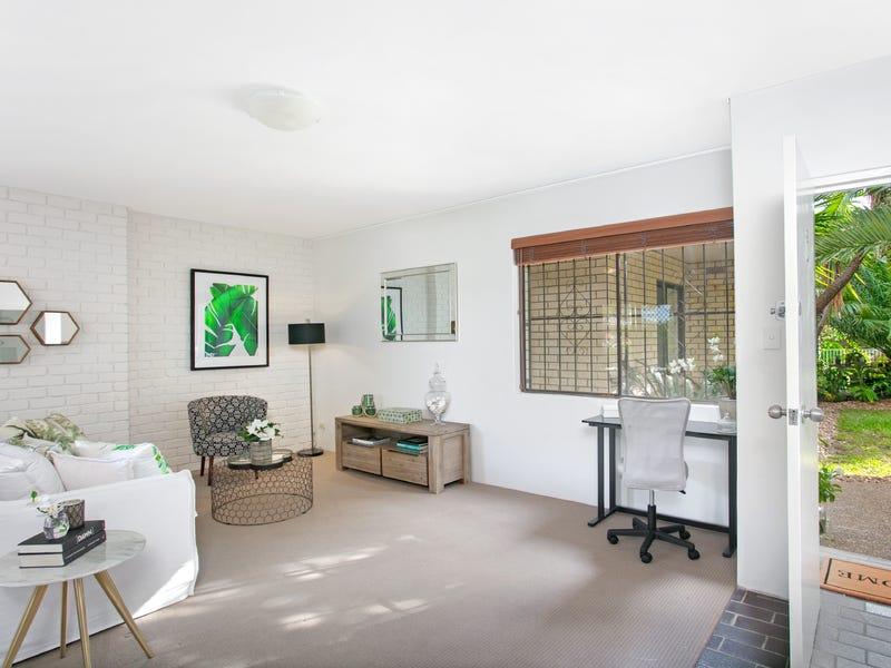 2/80-86 Crown Road, Queenscliff, NSW 2096