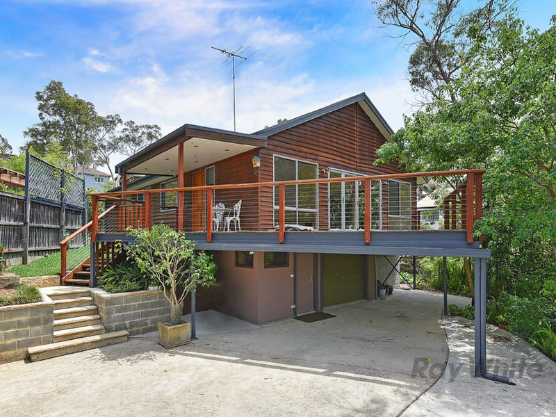 1A Northumberland Ave, Mount Colah, NSW 2079