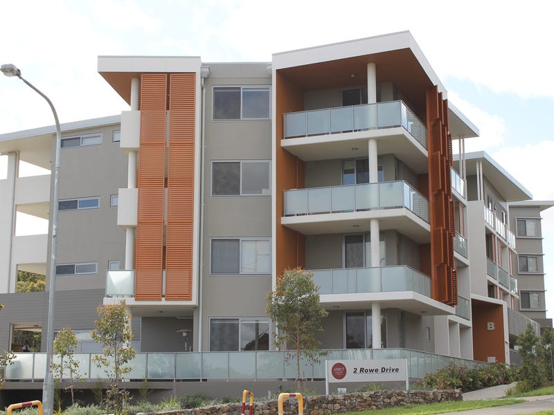 Address available on request, Potts Hill, NSW 2143