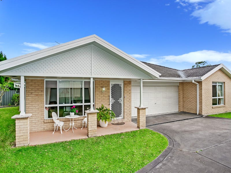71 Burton Road, Eleebana, NSW 2282