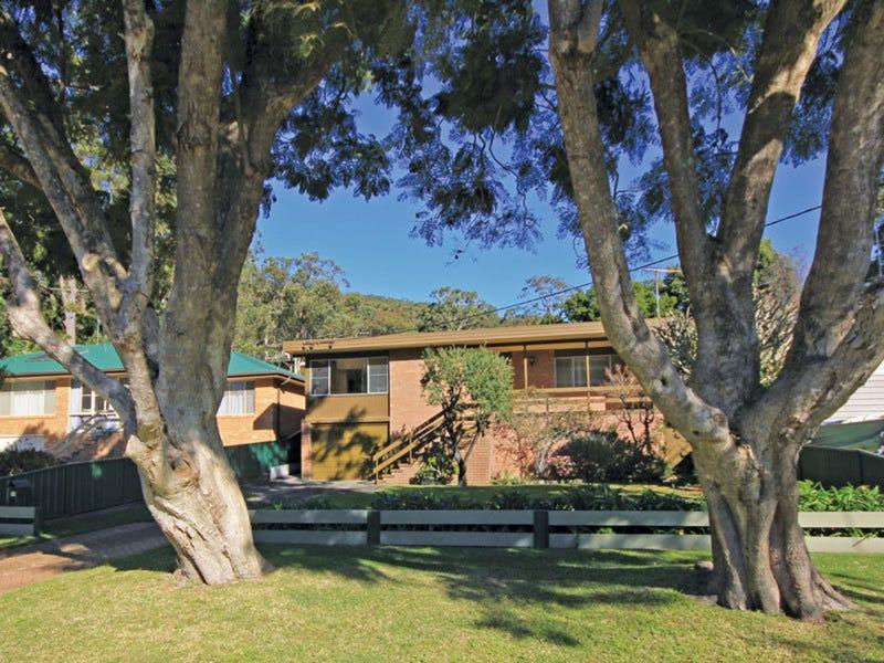 54 Parkes Street, Nelson Bay, NSW 2315