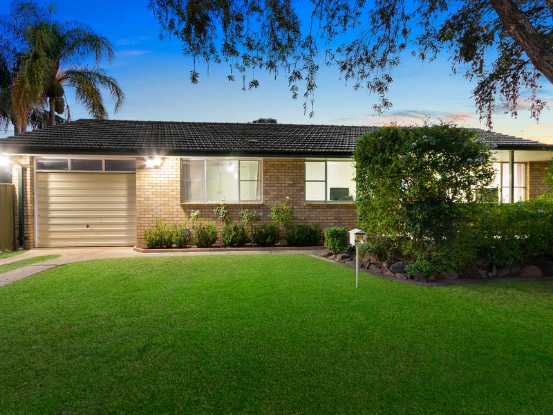 673 George Street, South Windsor, NSW 2756