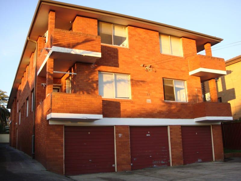 3/35 Cornelia St, Wiley Park, NSW 2195