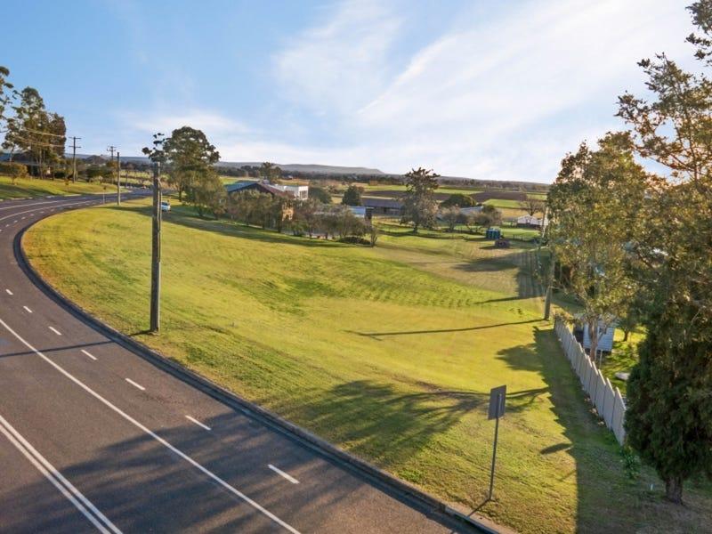 268 Morpeth Road, Raworth, NSW 2321