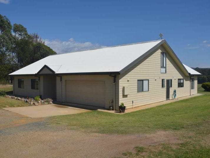 91A  Yarragee Road, Moruya, NSW 2537