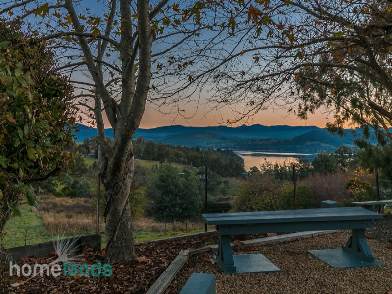 82 Graces Road, Glaziers Bay, Tas 7109