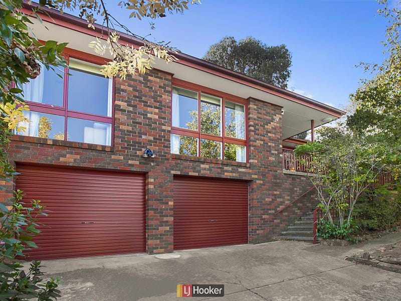 29 Hooper Crescent, Flynn, ACT 2615