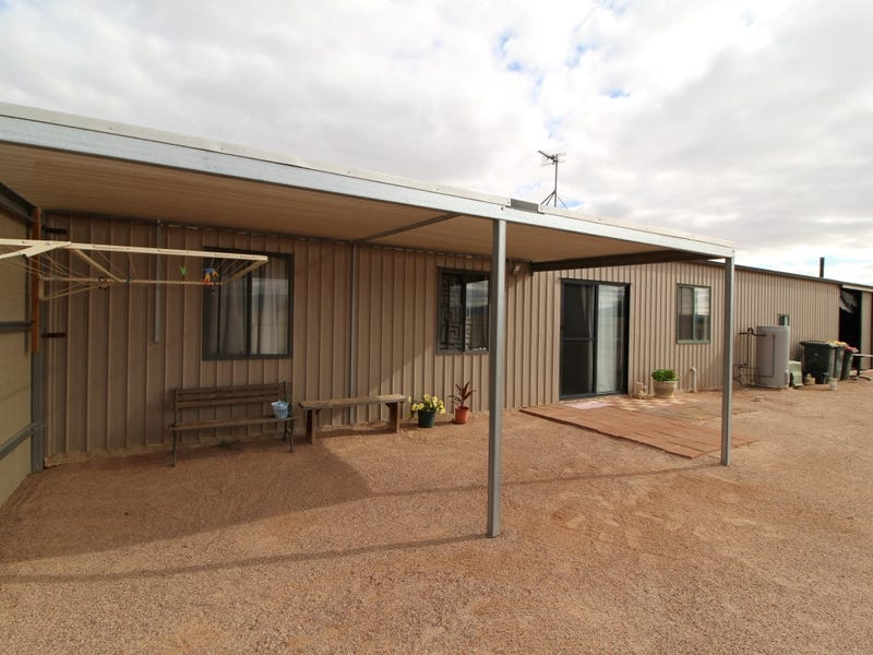 Lot 42 Woolundunga Road, Stirling North, SA 5710