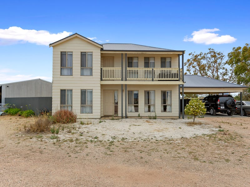2 Banks Road, Wallaroo, SA 5556