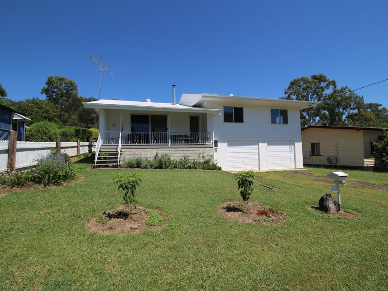 29 Down Street, Esk, Qld 4312