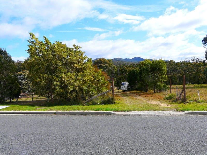 10 Cherrywood Drive, Scamander, Tas 7215