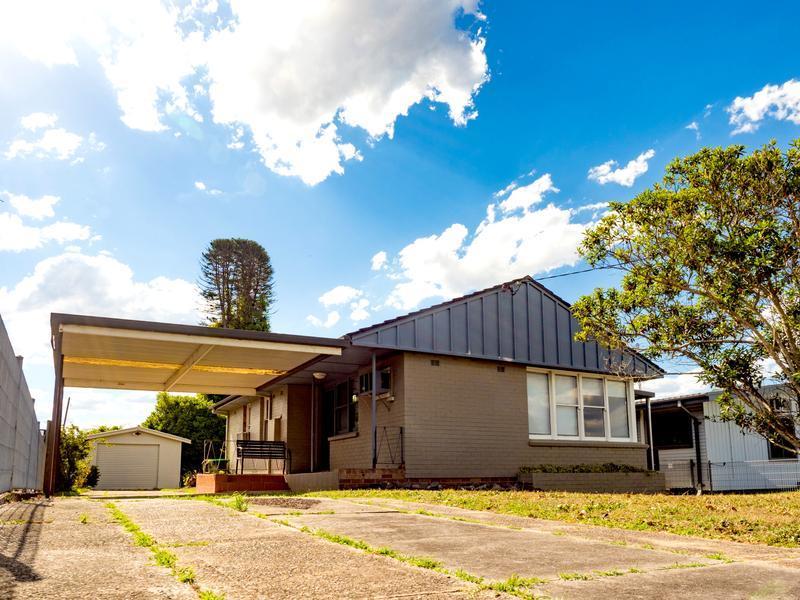 20 Dalwood Street, Woodberry, NSW 2322