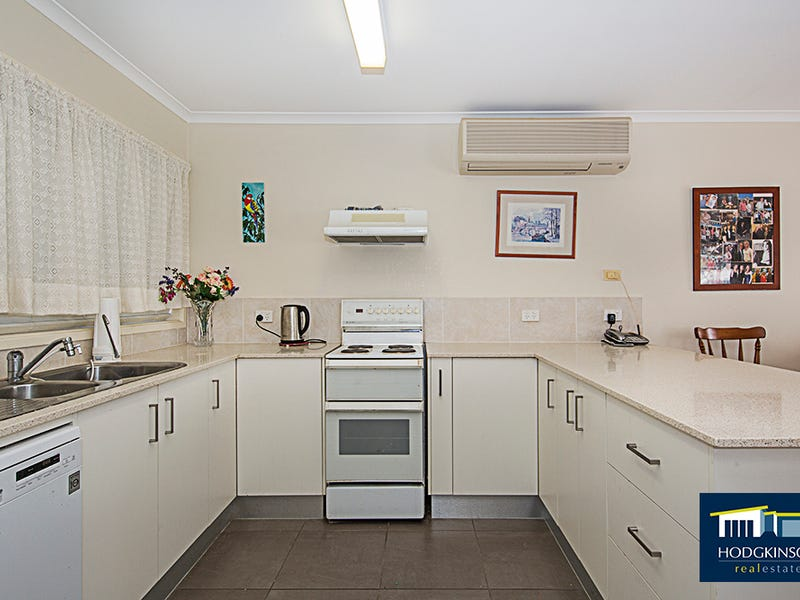 7/177 Badimara Street, Fisher, ACT 2611
