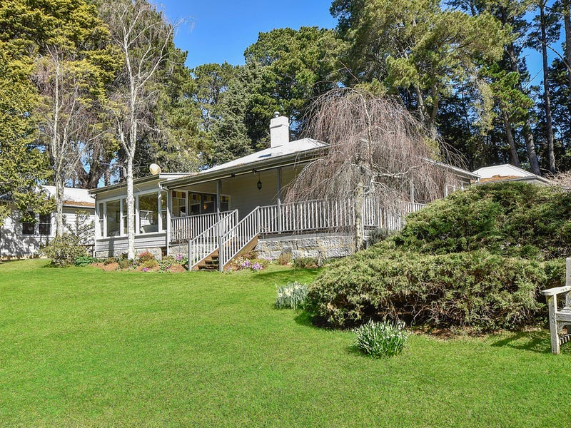 130-134 Tablelands Road, Wentworth Falls, NSW 2782