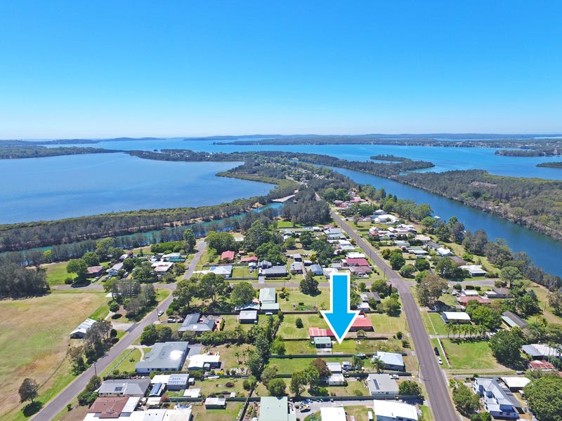 33A Dora Street, Dora Creek, NSW 2264