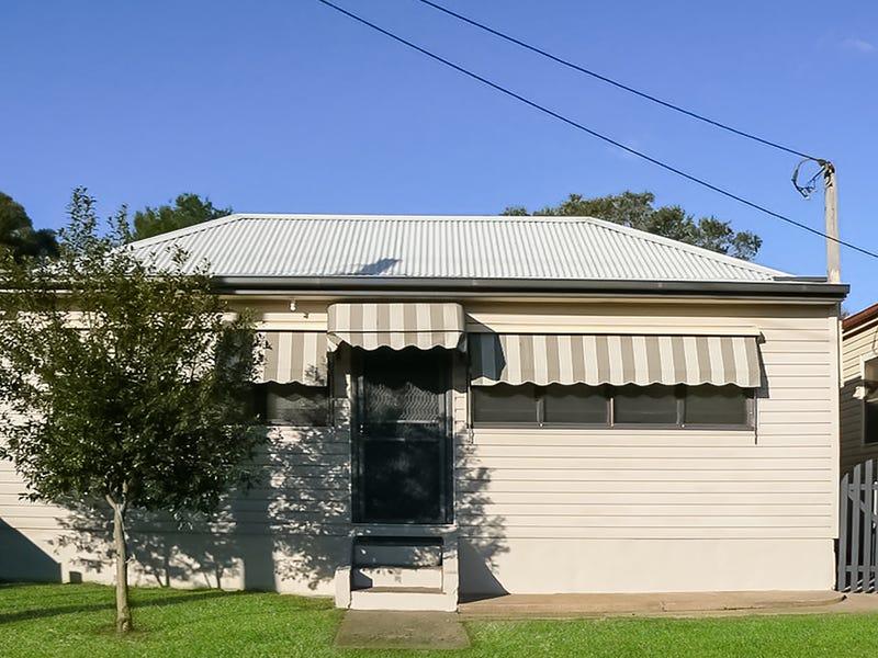10 Mount Street, Aberdeen, NSW 2336