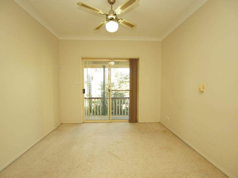 603 Orara Way, Nana Glen, NSW 2450