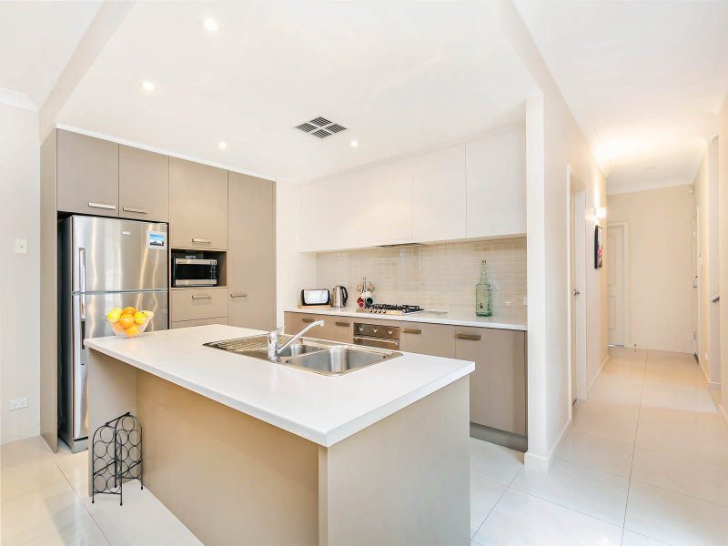 19 Westmoreland Rd, Grange, SA 5022
