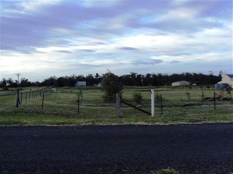 L65 Wambo Terrace, Pirrinuan, Qld 4405