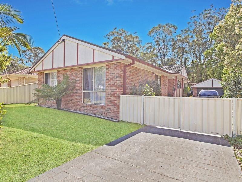 9 Hervey Street, Windermere Park, NSW 2264