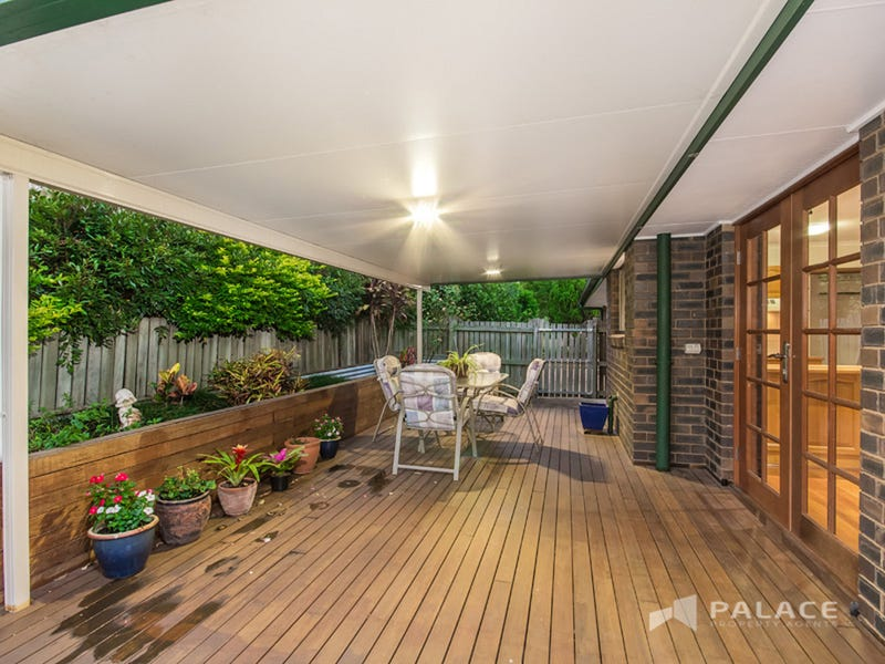 16 Nalya Crescent, Karana Downs, Qld 4306